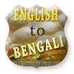Talking Bengali Phrasebook