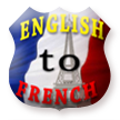 Talking French Phrasebook