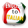 Talking Italian Phrasebook