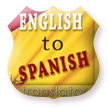 Talking Spanish Phrasebook